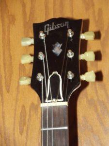 fb-gibson5