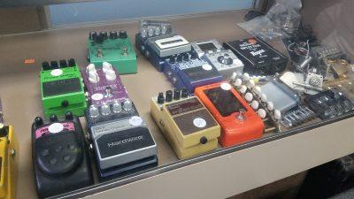 1600x900-pedals1