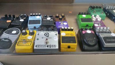 1600x900-pedals2